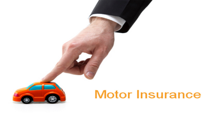 Motor Insurance Archives Insurology
