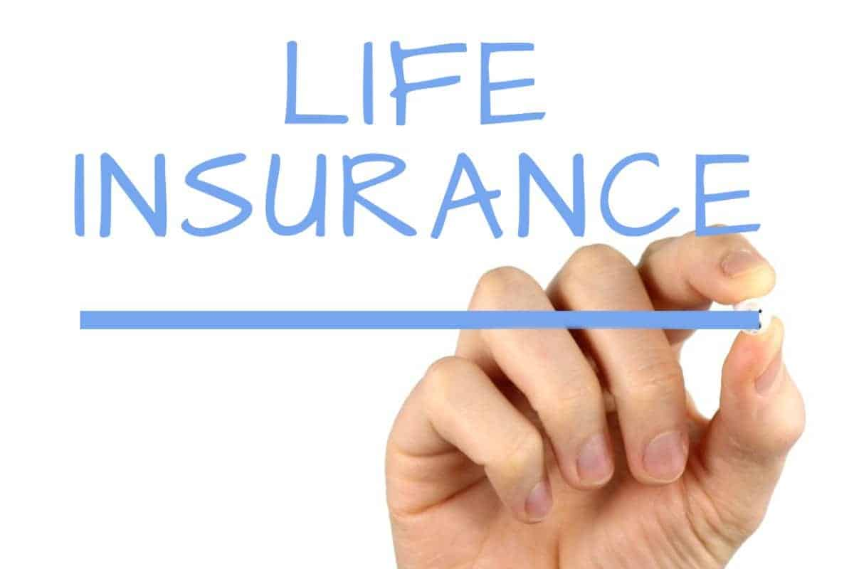 life-insurance-insurology