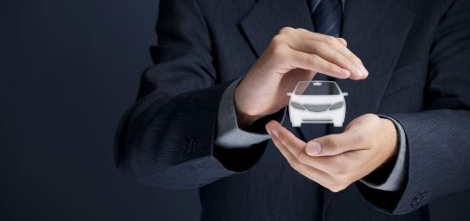 car insurance decide premium insurology