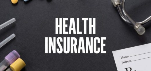 health-insurance-high-court-india-insurology