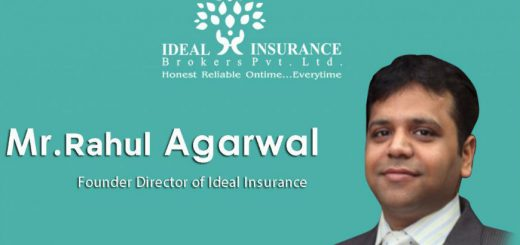 ideal insurance insurology