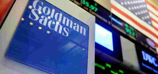 Goldman Sachs in talks to acquire stake in Royal Sundaram